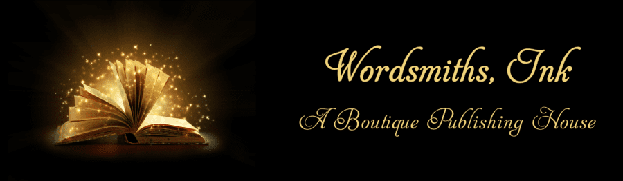 Wordsmiths, Ink LLC